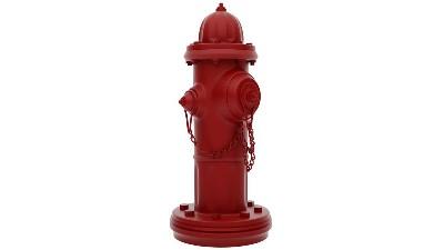 消防栓的种类你知道哪些?国晋消防让您全面了解