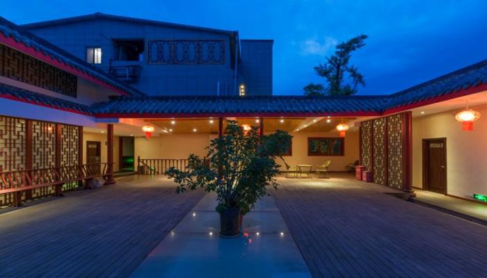 都江堰市鹏辉酒店2_700