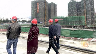 四川国晋消防:全力抓实巡视整改工作,推动公司稳步前进