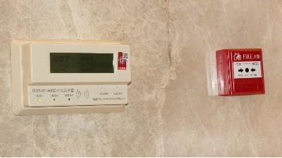 3月1日起实施《火灾自动报警系统施工及验收标准》