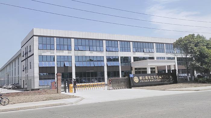 江宁机械-高精度、轴心螺杆生产项目消防施工项目 (3)-700