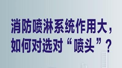 """揭秘高层建筑内的""""及时雨""""(二)--四川国晋消防"""