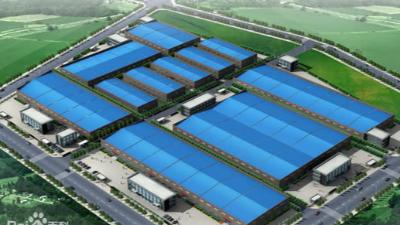 成都浩旺企业经营管理有限公司项目-国晋消防工程案例
