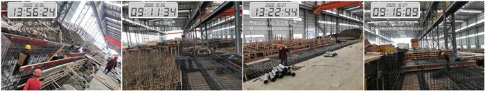 10月26日 长峰轧钢厂-张豪700
