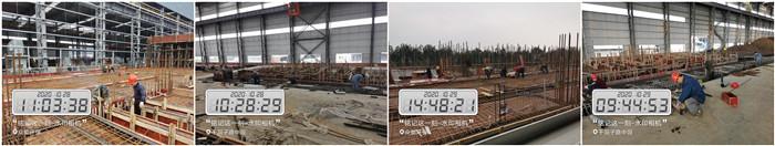 10月28日 长峰轧钢厂-张豪700