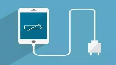 如何正确打开手机的充电方式--四川国晋消防